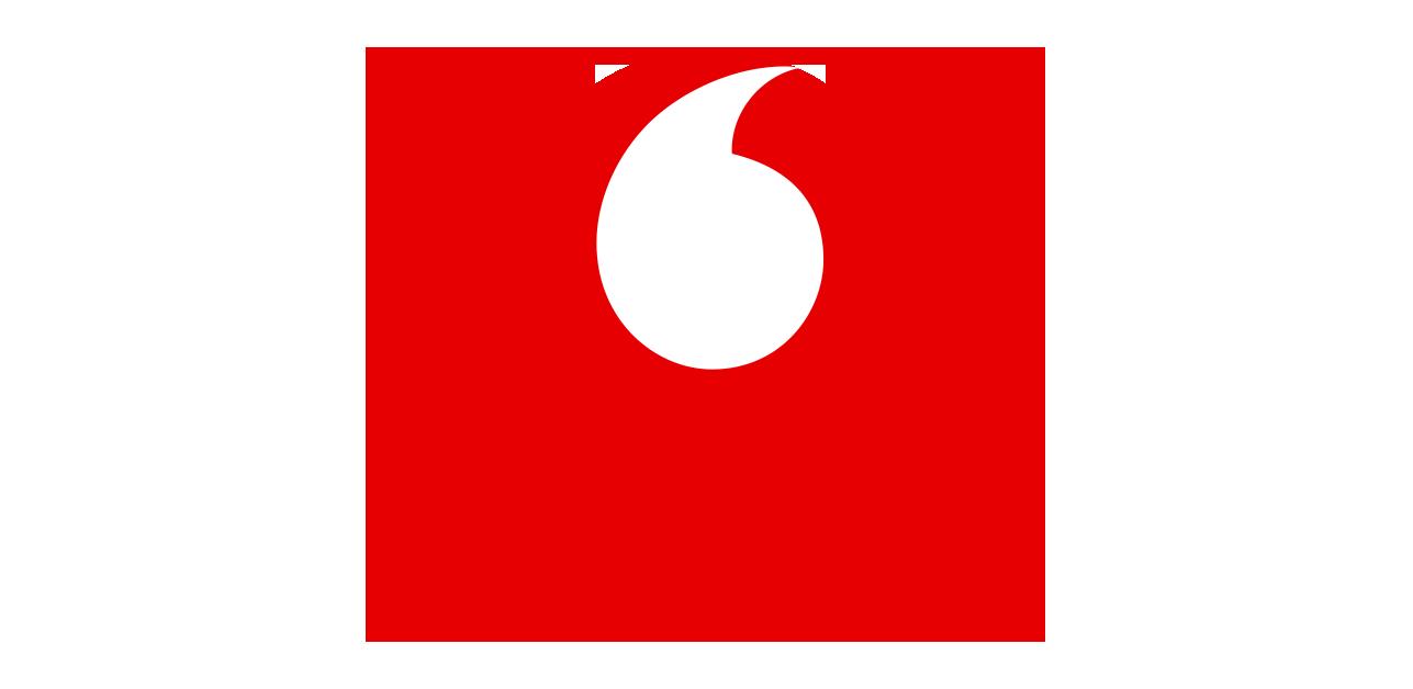 Vodafone_logo_NL_10